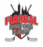SPORT CLUB Klatovy