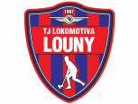 TJ Lokomotiva Louny-FORZA