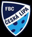 FBC ZŠ Mimoň Česká Lípa