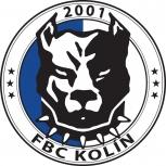 FBC Pitbulls Kolín: Pitbullky