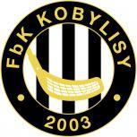 Florbal TJ Kobylisy