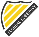 TJ Sokol Koberovy - Klokani