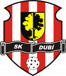 SK Dubí