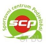 SC Podještědí Č. Dub