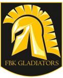 FBK Gladiators Česká Lípa