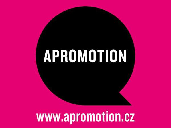 Apromotion