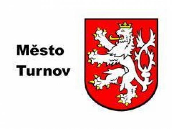 Město Turnov