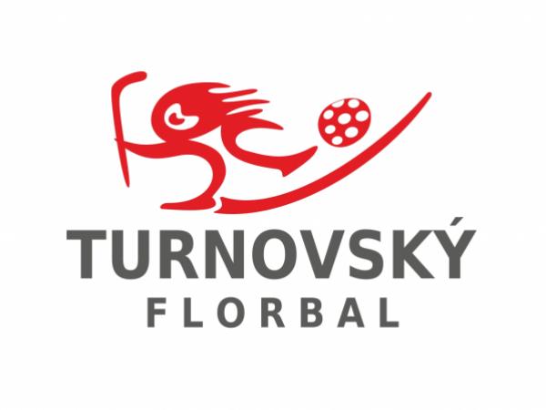 Turnovský florbal